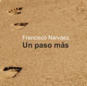 Portada Francisco Narvaez. un paso mas
